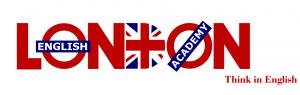 London English Academy - Academia de inglés en Dos Hermanas