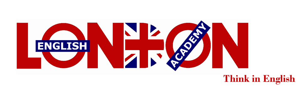 London English Academy